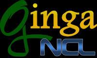 Ginga4Linux